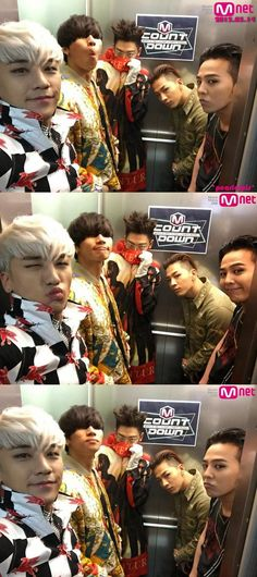 Daesung, Gd Bigbang, Bigbang G Dragon, Big Bang, K Pop, Gd & Top, G Dragon Top, Memes, Best Kpop
