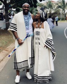 Xhosa Attire, My People, African Dress, Traditional Dresses, Afro, Kimono Top, Cover Up, Mini Skirts, Mens Fashion