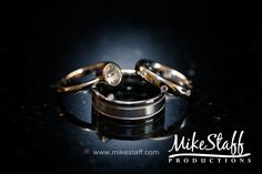 #Michiganwedding #Chicagowedding #MikeStaffProductions #wedding #reception #weddingphotography #weddingdj #weddingvideography #wedding #photos #wedding #pictures #ideas #planning #DJ #photography #rings #engagement ring