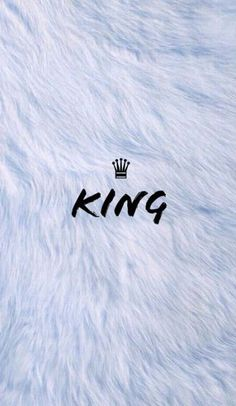 Wall paper couple king queen Ideas for 2019 Smile Wallpaper, Queens Wallpaper, Cute Couple Wallpaper, Iphone Wallpaper Quotes Love, Cute Baby Wallpaper, Matching Wallpaper, Emoji Wallpaper, Iphone Background Wallpaper, Cellphone Wallpaper