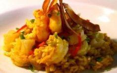 Receitas de comida tailandesa - GNT