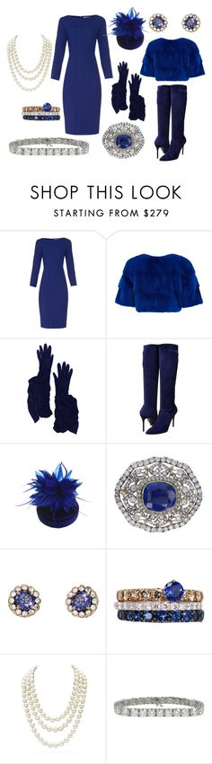 State Visit from the Netherlands Day 2: Morning by queenalex on Polyvore featuring мода, Sportmax, Lilly e Violetta, Stuart Weitzman, Chanel, FerrariFirenze, Hermès and modern