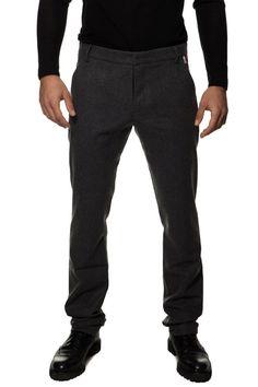 Pantalón  112M Rothko por snobiliaire en Etsy