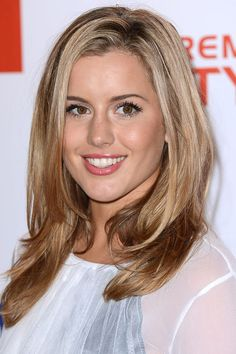 Caggie Dunlop is 'dating' Danny Cipriani