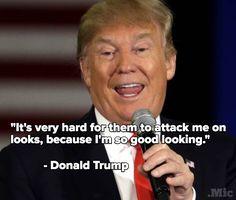 Best Donald Trump Quotes | 374 Best Trump Quotes Images In 2019 Politicians Politics Jokes