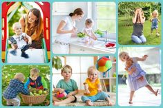 Physical Activities For Toddlers http://www.momjunction.com/articles/fun-physical-activities-for-toddlers_00177255/