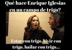 Eugenio Derbez TV | meme Archivos - Página 2 de 3 - Eugenio Derbez TV