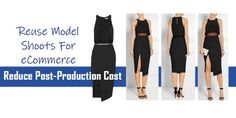 How to Reuse Model Shoots With Ghost Mannequin for eCommerce Stores and Reduce Cost? Image Editing, Photo Editing, Professional Image, Real Model, Photo Processing, Brand Promotion, Article Design, Latest Images, Model Photos