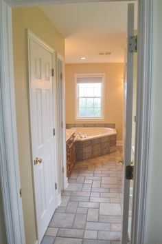 gorgeous bathroom makeover, bathroom ideas, home decor, home improvement, BEFORE