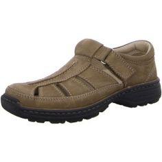 ARA - Sandales beiges