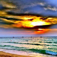 The Beach | الشاطئ in دبي, دبي