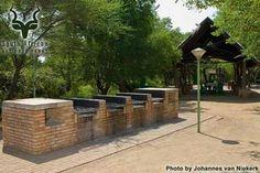 KNP - Shingwedzi - Day Visitor Area