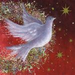 Album 2 « Gallery 14 « Christmas (by category) « Jan Pashley – Illustration / Design Christmas Scenes, Christmas And New Year, Christmas Time, Merry Christmas, Christmas Things, Inspirational Phone Wallpaper, Invitation, Christmas Blessings, Christmas Greeting Cards