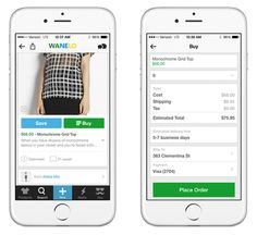 NEWS: Shopify Merchants Can Now Sell Directly to Millions on Wanelo! – Badside Global Enterprises Ltd