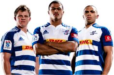 The official website for the DHL Stormers Rugby Pictures, South African Rugby, Being Good, Cheetahs, Jackson, Polo Ralph Lauren, Passion, Football, Website