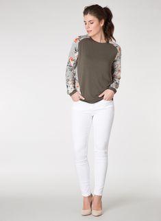 Leuke collectie van Ivy Beau binnen! kijk snel op de website of kom een kijkje in de winkel nemen.
