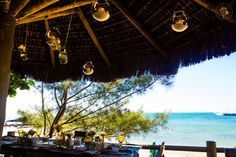 wedding at the beach, casamento na praia, casando na praia, decoração, decoração de casamento na praia,decoração rustica, casamento rustico, casamento ao ar livre, decoration wedding beach