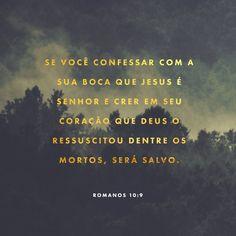   O App da Bíblia   Bible.com