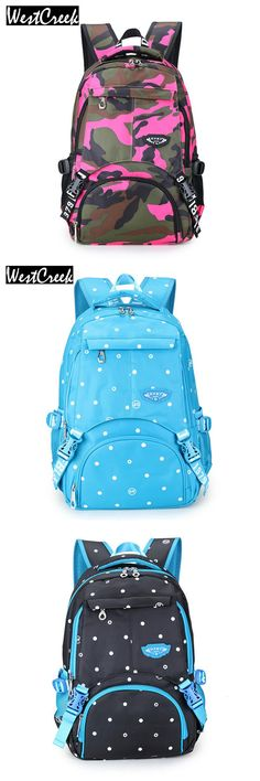Contemplative Toddler Kids Children Boys Girl Cartoon Backpack Schoolbag Shoulder Bag Rucksack Crazy Price Baby & Toddler Clothing