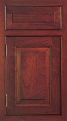 Kountry Kraft offers a wide variety of door styles for custom cabinet doors for every room in your home. Custom Cabinet Doors, Cabinet Door Styles, Custom Cabinets, Custom Wood, Contemporary, Home Decor, Woodworking, Custom Closets, Decoration Home