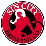 Las Vegas craft beer fanatics can experience a never-before-tasted seasonal from Sin City Brewing Co. as the local brewery debuts its first-ever Maibock draft May Beer Crafts, Craft Beer, City Brew, Beer Industry, Las Vegas Hotels, Las Vegas Strip, Sin City, Beer Brewing, Brewing Company