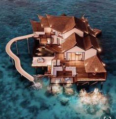 Vacation Places, Vacation Destinations, Dream Vacations, Vacation Spots, Vacation Travel, Summer Travel, Budget Travel, Travel Ideas, Travel Guide
