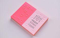 Good design makes me happy: Project Love: John Doe