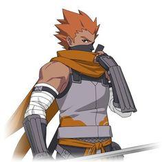 Sasuke Akatsuki, Sasuke Vs, Naruto Shippuden Sasuke, Anime Oc, Otaku Anime, Anime Naruto, Naruto Oc Characters, Black Anime Characters, Naruto Online