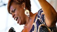 Enjoy the smooth sounds of the South Shore Jazz Festival  Saturday, August 4th.