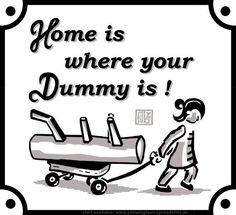 ~Home Sweet Home~