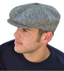 b8e755fa62a Image result for failsworth hats Madd Hatter