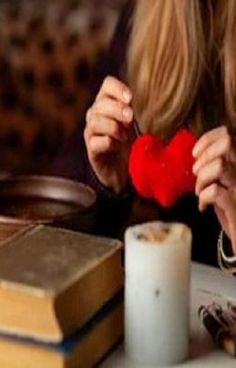 #wattpad #spiritual find a famous love spells in India because some relationships stand the test of time. No matter what they've been through, some couples choose to hang in there and weather the storm. For others, challenges shake their relationship to breaking point. That's when love turns sour and the relationship... Love Spells, Spelling, Shake, Relationships, Spirituality, Challenges, Wattpad, Weather, India