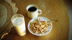 The Morning Routines Of The Most Successful People | Fast Company | business + innovation