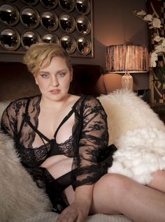 b2ea1fb1e77f8 How One Woman Is Changing Plus-Size Visibility