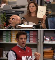 Best Of The Office, The Office Show, Us Office, Office Icon, Parks N Rec, Parks And Recreation, Best Tv Shows, Best Shows Ever, Office Wallpaper