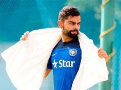 इंडिया ए और ऑस्ट्रेलिया ए के बीच दूसरा अनऑफिशल टेस्ट बुधवार से