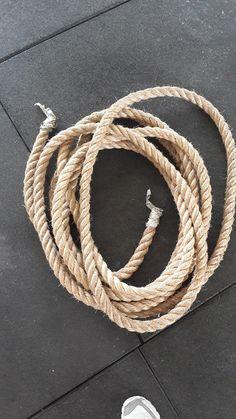 tali tambang manila http://www.jual-jaring.blogspot.com/   http://www.agen-jaring.blogspot.com/  http://www.pancasamudera-safetynet.blogspot.com/   http://www.toko-jaring.blogspot.com/   http://www.pusat-jaring.blogspot.com/  http://jualjaringpengaman.blogspot.com/ https://pancasamudera.wordpress.com/ https://pasangjaringfutsal.wordpress.com/ https://jualtambangmurah.wordpress.com/ https://tokojaring.wordpress.com/ https://jualjaringfutsal.wordpress.com/ https://jaringfutsal.wordpress.com/