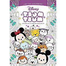 Inspired Play | Disney Store