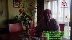 NEGOCIOS INTERNET MIS EXPERIENCIAS  (FAP)