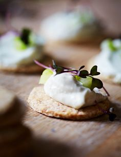 Saintsbury's Magazine Recipes on Pinterest | Magazines, Pecan Pancakes ...