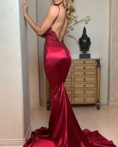 Check out our new arrivals of Party Dresses, Cocktail Dresses, Formal Dresses and Evening Gowns, as well as casual styles and swimwear. Backless Prom Dresses, Mermaid Prom Dresses, Tight Dresses, Satin Dresses, Elegant Dresses, Homecoming Dresses, Sexy Dresses, Beautiful Dresses, Gowns