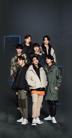 V E Jhope, Bts Taehyung, Bts Bangtan Boy, Bts Group Picture, Bts Group Photos, Foto Bts, Bts Meme, Bts Concept Photo, Bts Beautiful