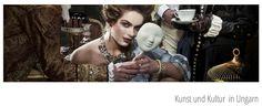 Kunst und Kultur - http://www.schweiz-ungarn.ch/#!kunst-und-kultur-in-ungarn/cir2