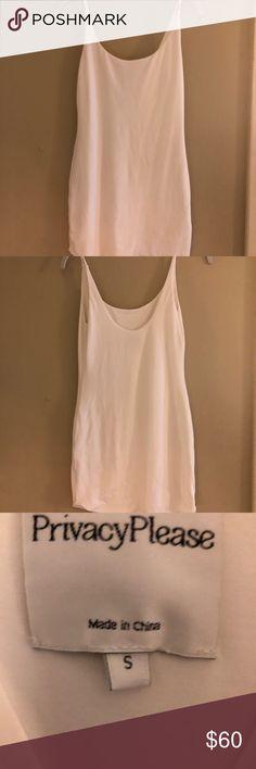 White bodycon dress White Bodycon Dress Dresses Mini
