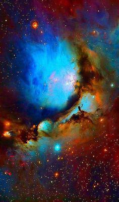 Nebula78