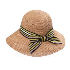6e0e0d09de2c5 14 Best Hats images in 2019 | Sombreros de playa, Caps for women ...