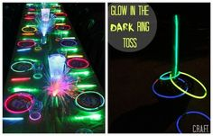 Glow Sticks   31 Things That Will Make Camping With Your Kids So Much Easier