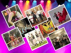 Pachetul nostru de dansuri in Constanta cuprinde dansuri orientale, salsa, dansuri braziliene, samba, can-can, cabaret,  dansuri populare, dansuri tiganesti si chiar dansuri cu poiuri in flacari sau poiuri luminoase! Va oferim si momente de acrobatii si echilibristica pentru a incununa cu succes o seara deosebita in cadrul unui eveniment de tip nunta in Constanta! Detalii la 0762649069 Oriental, Photo Wall, Polaroid Film, Frame, Artist, Home Decor, Picture Frame, Photograph, Decoration Home