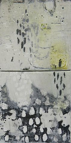 Toby Sisson