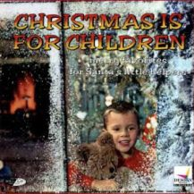 I'm sure for most of us, we havea few favourite Christmas songs, even if some of us get a little grinchy about having to listen to them for too many weeks. It's hard to deny that most of the Chri…